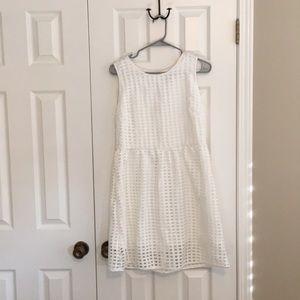 Dresses & Skirts - NWOT White Summer Dress